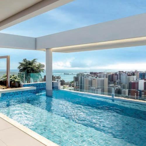 piscinacobertura2